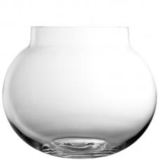 Ваза Аквариум 10 литров (стекло)